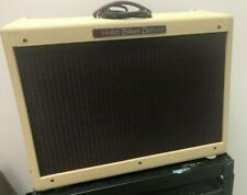 Fender Amp 1995 Blues Deluxe Limited Edition Fg Code July 1995