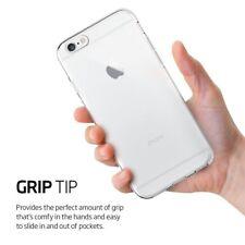 iPhone 7/8 Plus coque/étuis transparent . Matière Gel silicone de qualité AAA