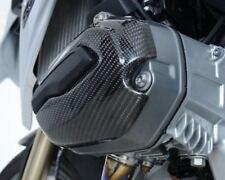 R&G RACING LHS Engine Case Slider BMW R1200RS (2017) CARBON