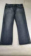 Flypaper Boot Cut Flare Jeans Size 36x30