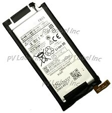 FB55 Replacement Battery For Motorola Droid Turbo 2 XT1585 Moto X Force XT1581