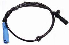 Sensore ABS posteriore DELPHI SS20163