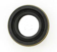 Manual Trans Seal Rear SKF 14900