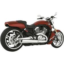 Harley Vance & Hines Auspuff Competition Series V Rod Muscle 09-17 VRSCF