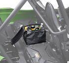 2014-2020 KAWASAKI TERYX CAMO LE REAR CARGO BAG BLACK TX000-04