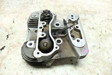 07 Buell Ulysses XB12X XB12 XB 12 X rear back engine cylinder head