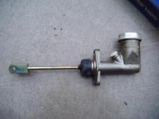 ford zephyr 4 mk 4 1968-72 clutch master cylinder girling 64068937