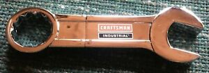 SPECIAL    COLLECTIBLE CRAFTSMAN INDUSTRIAL 16 GB MEMORY STICK / USB FLASH DRIVE