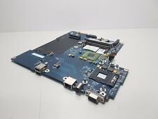 PLACA BASE INTEL LA-3343P / 445605-001 HP G5000