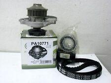 Kit Distribuzione Pompa acqua FIAT PANDA UNO PUNTO 55  1.0 1.1 fire (176)