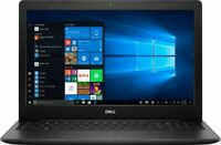 "New Dell Inspiron 15.6"" Touch-Screen Laptop Core i5-8265U 8GB RAM 256GB SSD"