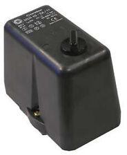 Condor Druckschalter MDR 4 S/16 bar EA / 212645