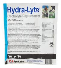 Agrilabs Hydra Lyte Electrolyte 5.76Oz