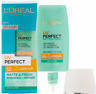 L'Oréal Paris UV Perfect Matte & Fresh Long UVA SPF50/PA++++ 100% Oil Free 30ml