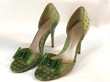 Ladies Ravel Size 7 Sandals.