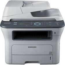 Samsung SCX-4828fn A4 Mono Network Multifunction Printer 4828 4828fn SCX4828 JM