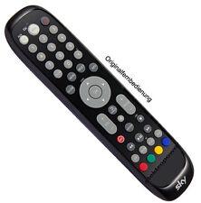 Télécommande originale prc-30 HD1 HD2 Sky HUMAX HD-3000 3000S Sky MASTER SRC 40