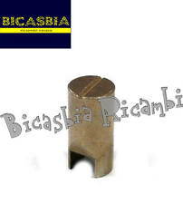 9105 - RALLINO EMBRAGUE VESPA 50 SPECIAL R L N 125 ET3 PRIMAVERA PK S XL