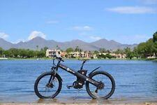 """Electric Bike,mountain Ebike, City Electric Bike,lithium Battery,26"""" Ebike,black"""
