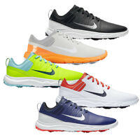 GOLF SHOES Website Earn $45.00 A SALE|FREE Domain|FREE Hosting|FREE Traffic