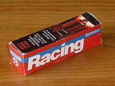 1x original BRISK Silver Racing AR14YS = 1519 Zündkerze NEU OVP NOS LPG CNG