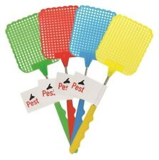 Extending Fly Swat Swatter Telescopic Insect Bug Mosquito Wasp Killer House