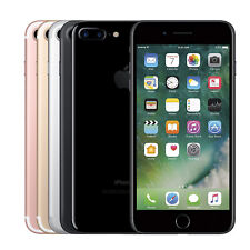 Apple iPhone 7 Plus 32GB/128GB/256GB Smartphone Sim Unlocked All Colours