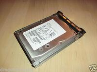 "Hitachi Ultrastar 15K600 HUS156030VLS600 300GB,15000 RPM, 3,5"", 2J.Garantie"