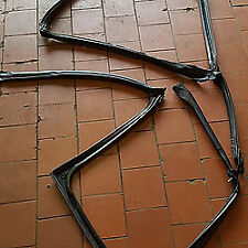 Toyota mr2 mk1 T bar Targa seals  roof Genuine Toyota rare
