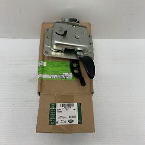 Genuine Land Rover Defender 07- OEM Rear Door Lock Mechanism LR031336