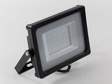 LED Flutlichtstrahler 81-3211 mlight 30 W warmweiß Strahler Licht Lampe