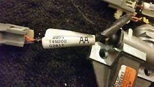 OEM Ford Crown Victoria Steering Column Air Bag Sensor 8W7T-14N000-G281T AA