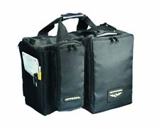 Jeppesen Aviator Flight Bag - 10001854