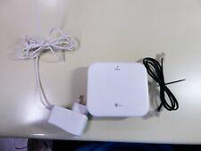 Telekom ISDN Adapter 40269290