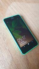 Nokia Lumia 635 - 8GB - Green (Unlocked) Smartphone