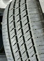 Nexen N'Fera RU5 All- Season Radial Tire-235/55R20XL 105V