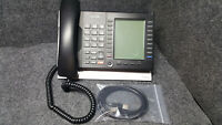 Toshiba IP5631-SDL 20-Button PoE Large LCD Display VoIP Business Phone
