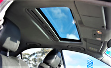 Mazda 6 MPS 04-09 Factory Sunroof Glass