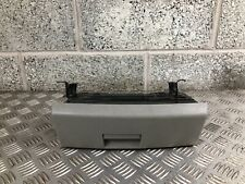 AUDI A6 C6 2004 - 2008 FRONT RIGHT DRIVER SIDE UNDER SEAT STORAGE COMPARTMENT