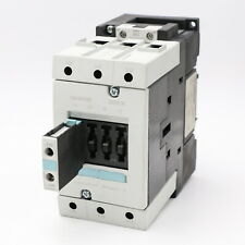 Siemens 3RT1045-1AP00 Leistungsschütz