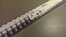 TNC RF Connectors von Tyco Electronics Artikelnummer 5227818-1  35 Stück