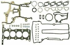 Cylinder Head Gasket Set 2011-2016 1.4L Chevy Cruze Buick Encore Trax