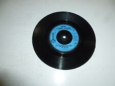 """DONNY & MARIE OSMOND I'm Leaving It [All] Up To You - UK 2-track 7"""" Vinyl Single"""