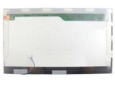 "LOTTO SONY VAIO VGN-FW11S 16,4 ""WXGA + SCHERMO LCD"