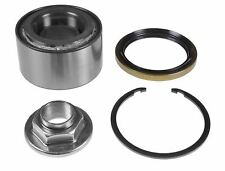 CUSCINETTO RUOTA ANT KIT PER TOYOTA HILUX 2005> 2.5DT P/UP D - D-4D - 2wd 07/05>