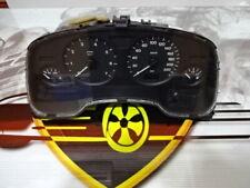 Cuadro de instrumentos  Opel Astra G  09119860 VDO 110208830015