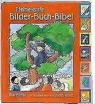 Kinder- & Jugend-Sachbücher als gebundene Ausgabe Wimmelbuch -/- Bilder