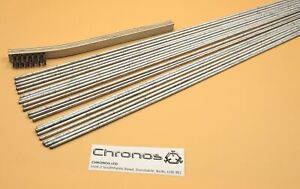 Durafix Easyweld Aluminium Welding , Brazing & Soldering 20 Rod Kit Dura fix