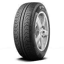 Pirelli 225/45/R17 Car and Truck Tyres