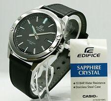 ✅ Casio reloj hombre edifice efr-s107l -1 avuef ✅